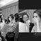 [凱瑟琳]中式風格婚禮攝影 #1(編號:429308)
