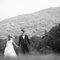 凱瑟琳婚紗攝影-韓風婚紗