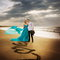 凱瑟琳婚紗-臉書熱門新人作品