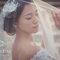 凱瑟琳-浪漫清新風格#4