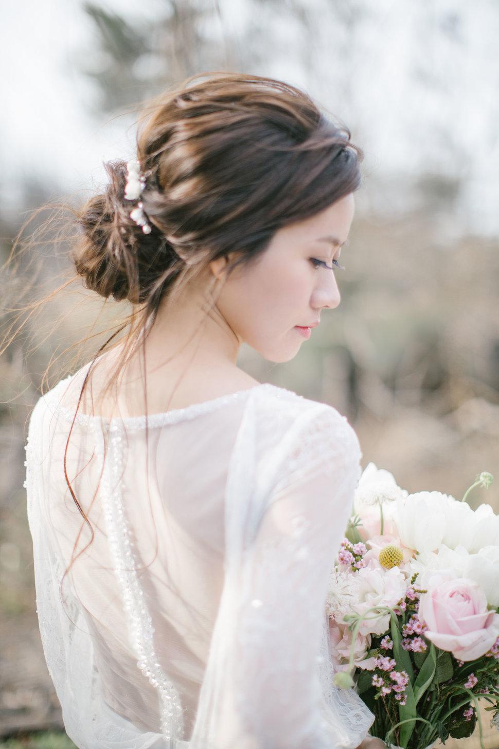 TC6A2645-1 - 台中新秘煒煒Wei's Makeup - 結婚吧