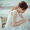 婚紗姿00000150-12-2