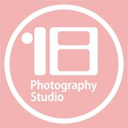 18PHOTO 婚紗影像攝影工作室!