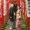 18PHOTO-日本東京 海外婚紗、振袖