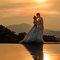 18PHOTO自主婚紗-藍月