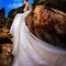 18PHOTO自主婚紗-湛藍