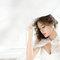 18PHOTO自主婚紗-璀璨闇夜