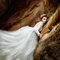 18PHOTO自主婚紗-狂戀