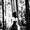 18PHOTO自主婚紗-樽女王