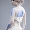 18PHOTO自主婚紗-冰之女王