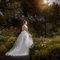 18PHOTO自主婚紗-Remenber