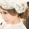 18PHOTO自主婚紗-魅惑