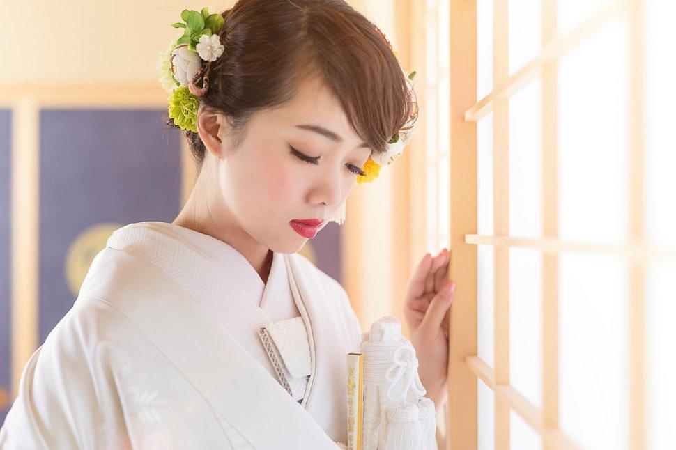 (編號:190740) - 18PHOTO 婚紗影像攝影工作室 - 結婚吧