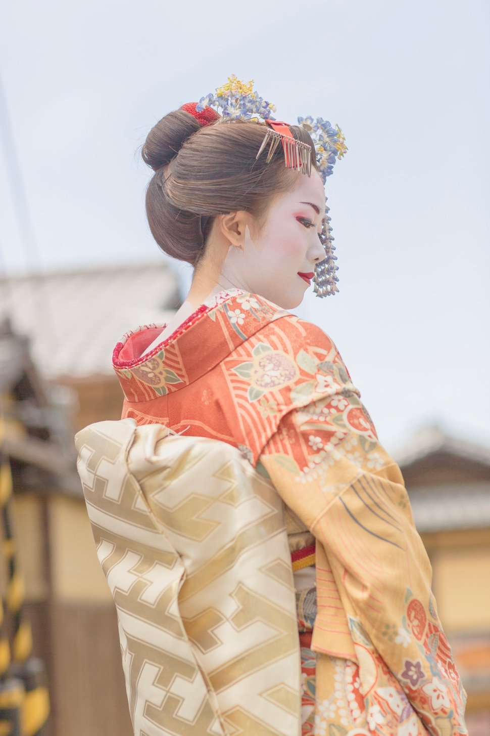 (編號:190743) - 18PHOTO 婚紗影像攝影工作室 - 結婚吧一站式婚禮服務平台