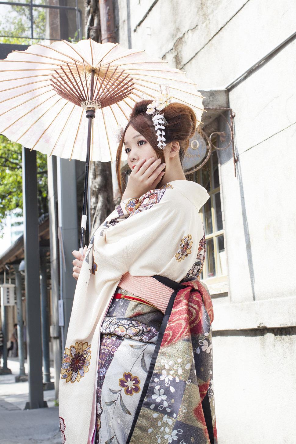 (編號:190746) - 18PHOTO 婚紗影像攝影工作室 - 結婚吧