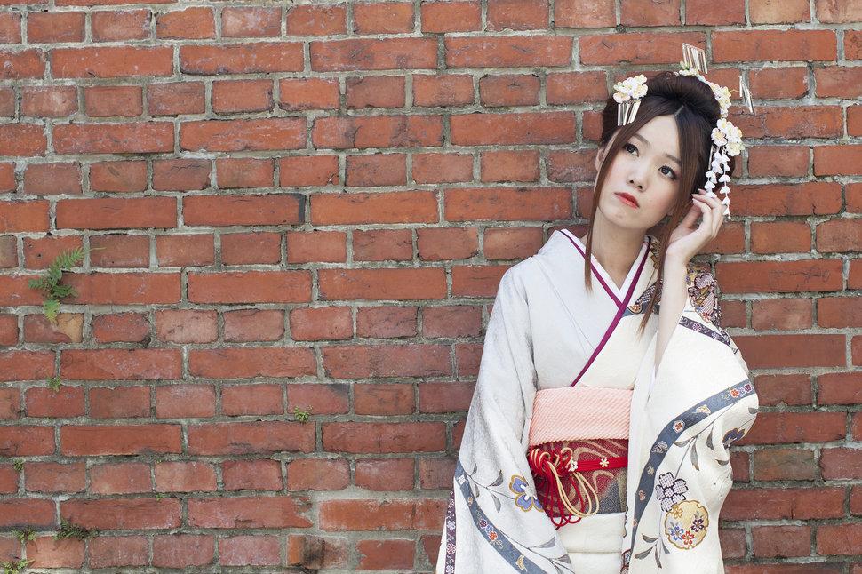 (編號:190748) - 18PHOTO 婚紗影像攝影工作室 - 結婚吧一站式婚禮服務平台