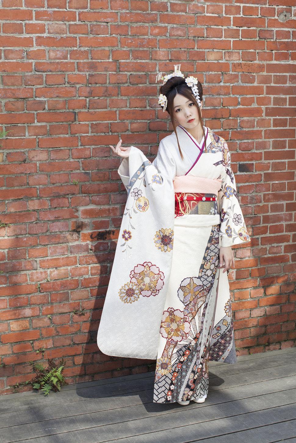 (編號:190749) - 18PHOTO 婚紗影像攝影工作室 - 結婚吧