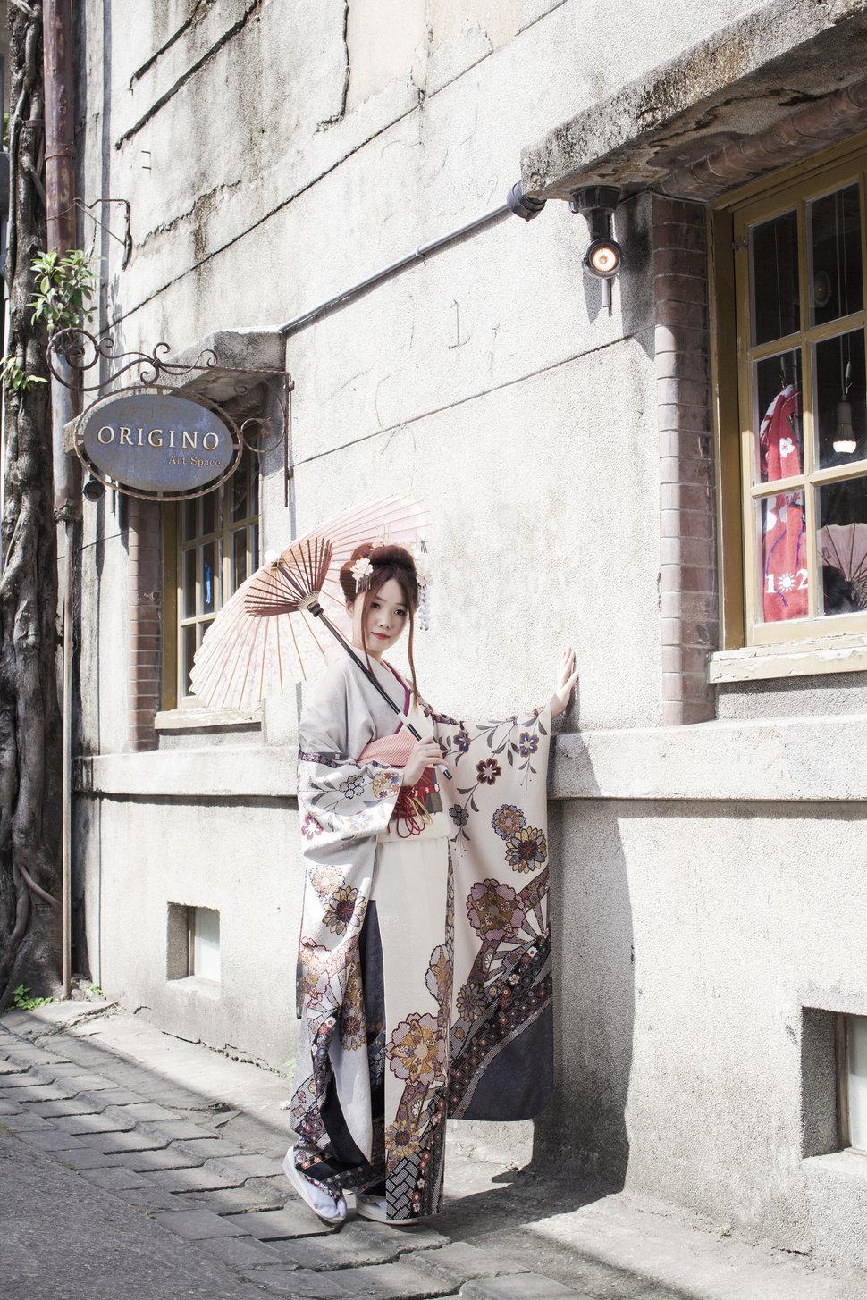 (編號:190750) - 18PHOTO 婚紗影像攝影工作室 - 結婚吧一站式婚禮服務平台