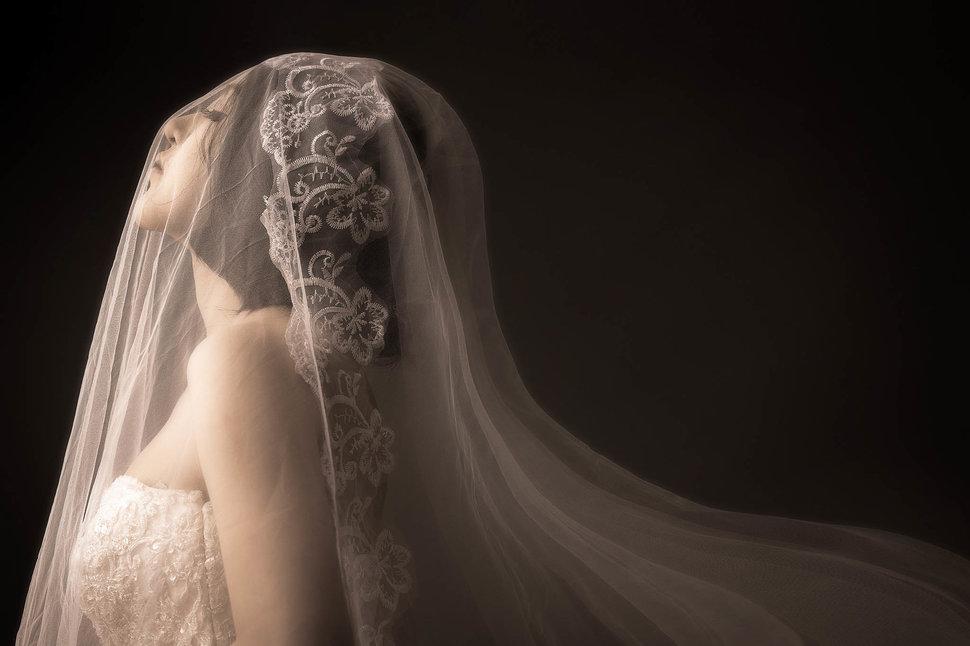 18PHOTO自主婚紗-深邃(編號:214884) - 18PHOTO 婚紗影像攝影工作室 - 結婚吧一站式婚禮服務平台