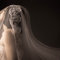 18PHOTO自主婚紗-深邃(編號:214884)