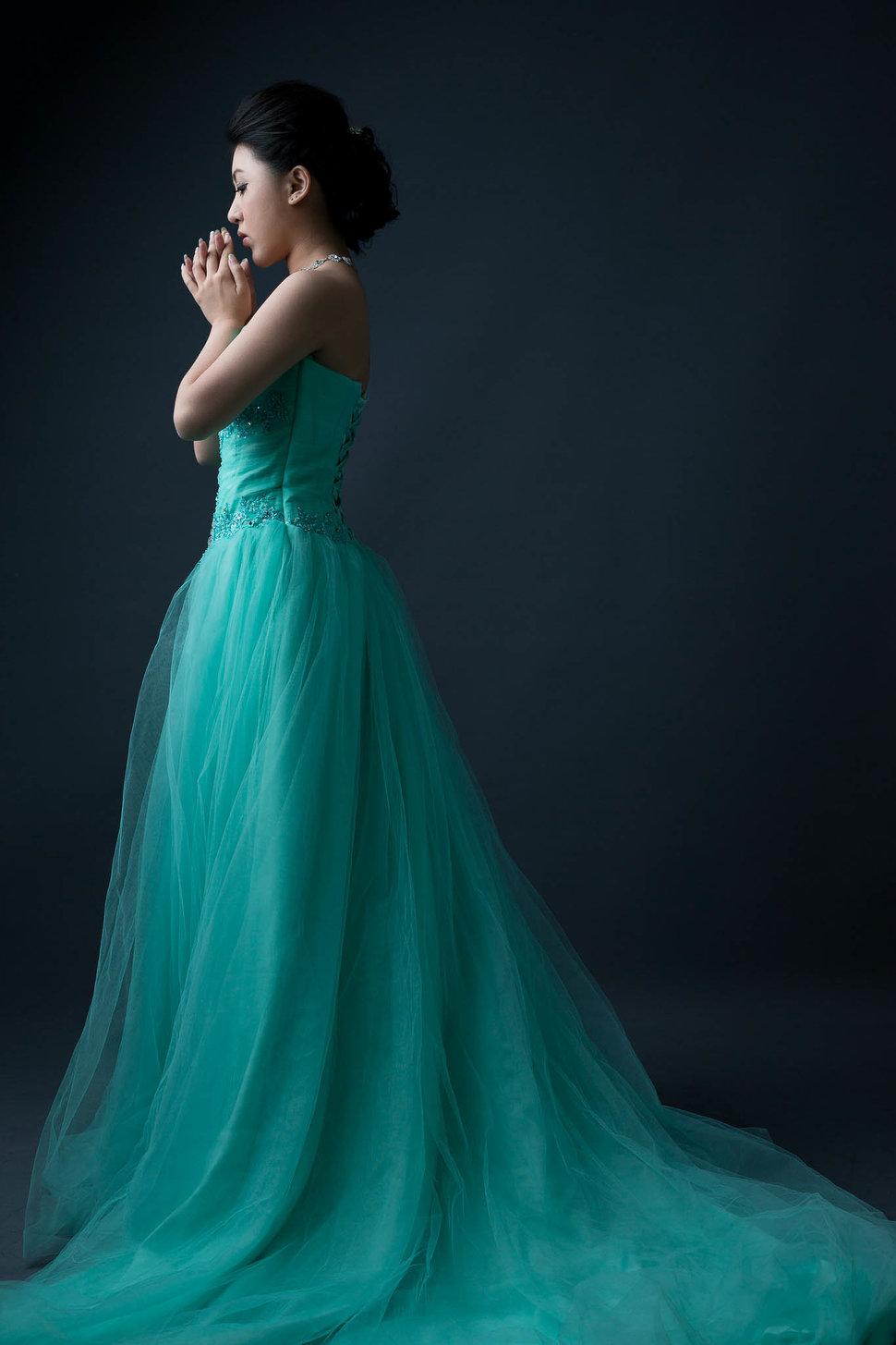 18PHOTO自主婚紗-深邃(編號:214886) - 18PHOTO 婚紗影像攝影工作室 - 結婚吧一站式婚禮服務平台