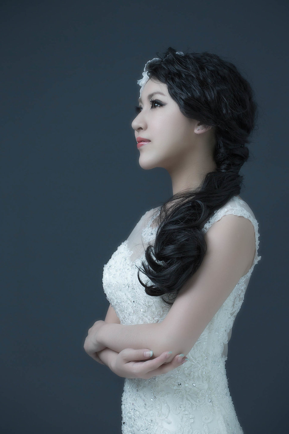 18PHOTO自主婚紗-深邃(編號:214887) - 18PHOTO 婚紗影像攝影工作室 - 結婚吧一站式婚禮服務平台