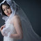 18PHOTO自主婚紗-深邃(編號:214889)