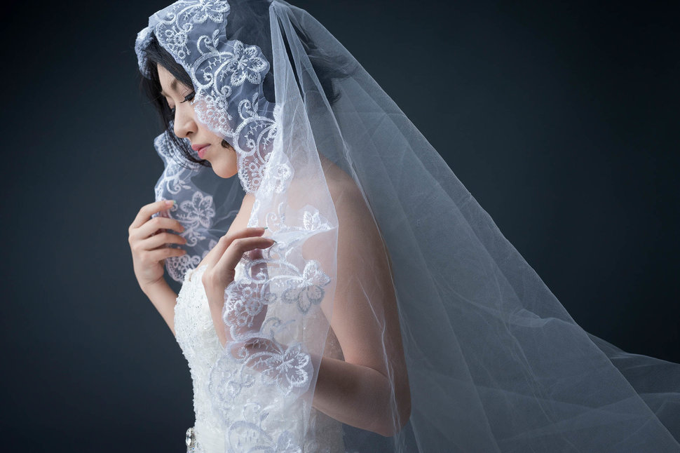 18PHOTO自主婚紗-深邃(編號:214891) - 18PHOTO 婚紗影像攝影工作室 - 結婚吧