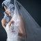 18PHOTO自主婚紗-深邃(編號:214891)