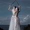 18PHOTO自主婚紗-自信與優雅的征服(編號:214893)