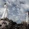 18PHOTO自主婚紗-自信與優雅的征服(編號:214894)