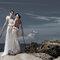 18PHOTO自主婚紗-自信與優雅的征服(編號:214897)