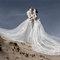 18PHOTO自主婚紗-自信與優雅的征服(編號:214899)