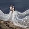 18PHOTO自主婚紗-自信與優雅的征服(編號:214900)