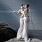 18PHOTO自主婚紗-自信與優雅的征服(編號:214902)