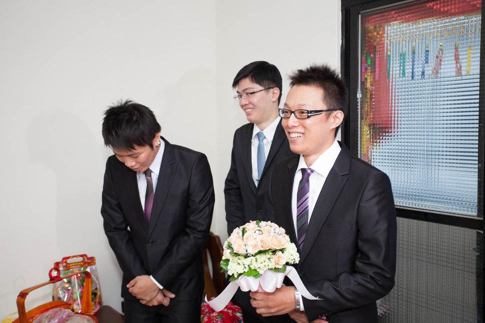 18PHOTO-青蛙王子娶新娘❤️(編號:218616) - 18PHOTO 婚紗影像攝影工作室 - 結婚吧
