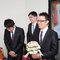 18PHOTO-青蛙王子娶新娘❤️(編號:218616)