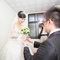 18PHOTO-青蛙王子娶新娘❤️(編號:218619)