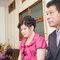 18PHOTO-青蛙王子娶新娘❤️(編號:218622)