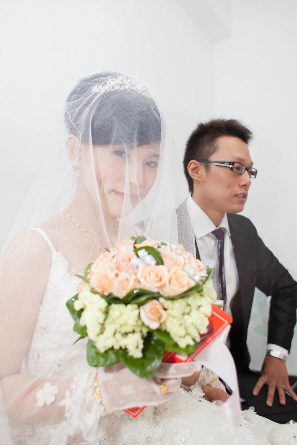 18PHOTO-青蛙王子娶新娘❤️(編號:218623) - 18PHOTO 婚紗影像攝影工作室 - 結婚吧