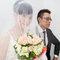 18PHOTO-青蛙王子娶新娘❤️(編號:218623)