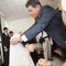 18PHOTO-青蛙王子娶新娘❤️(編號:218624)