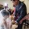 18PHOTO-青蛙王子娶新娘❤️(編號:218625)