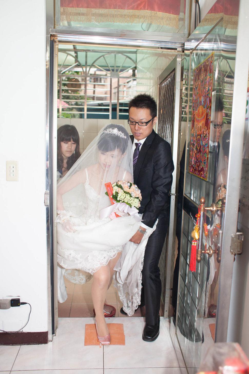 18PHOTO-青蛙王子娶新娘❤️(編號:218626) - 18PHOTO 婚紗影像攝影工作室 - 結婚吧