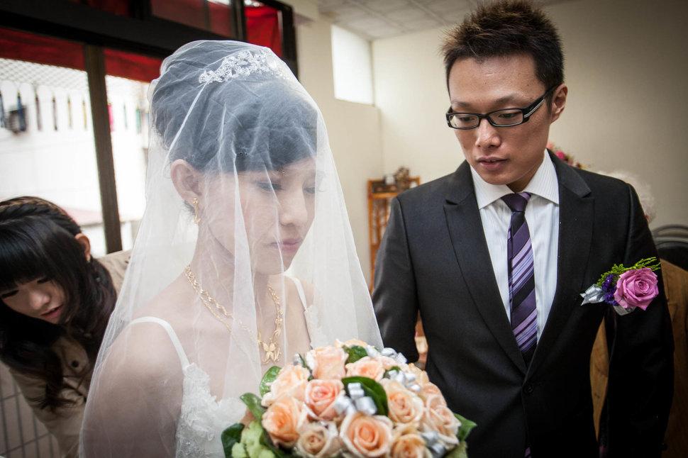 18PHOTO-青蛙王子娶新娘❤️(編號:218627) - 18PHOTO 婚紗影像攝影工作室 - 結婚吧