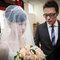 18PHOTO-青蛙王子娶新娘❤️(編號:218627)