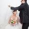 18PHOTO-青蛙王子娶新娘❤️(編號:218629)