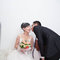18PHOTO-青蛙王子娶新娘❤️(編號:218630)