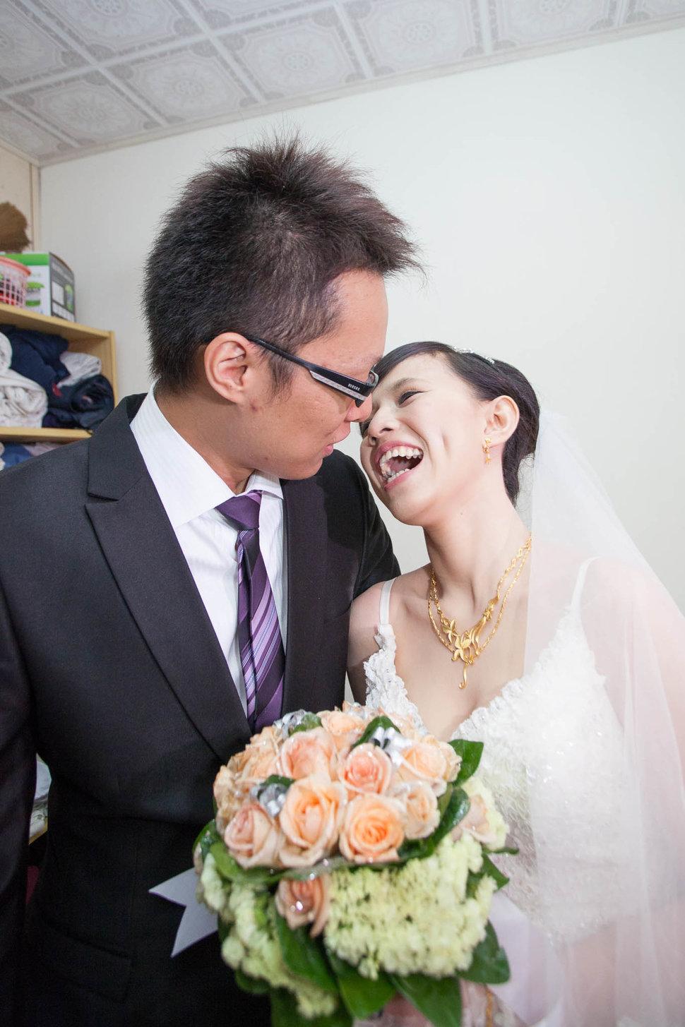 18PHOTO-青蛙王子娶新娘❤️(編號:218631) - 18PHOTO 婚紗影像攝影工作室 - 結婚吧