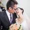 18PHOTO-青蛙王子娶新娘❤️(編號:218631)